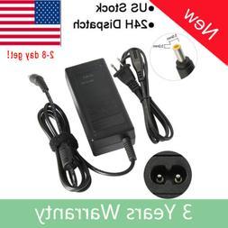 For Samsung QX411 RV510 NP-QX411 RV511 19V 3.16A Power Adapt