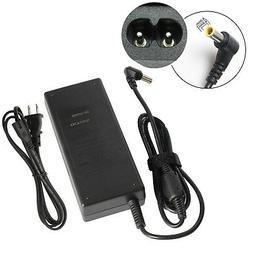 FOR SONY Vaio NEW 19.5V Power Supply Cord Laptop Notebook AC