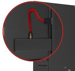 surePower Wireless USB Power Cord for Fire TV Stick & All HD