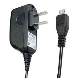 T-Power AC Adapter power 6 ft Cable 2A Quick Charger for Kin