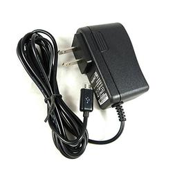 Soledpower® Us 5v 2a Universal Travel Ac Micro USB Wall Cha