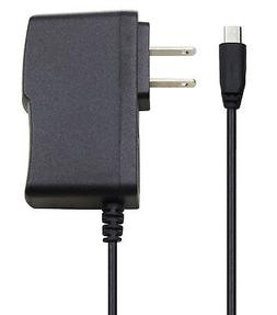 US AC/DC Power Adapter Wall Charger For Amazon Fire TV Strea
