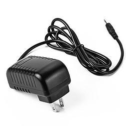 atolla US standard adaptor External Power Supply 15W  AC / D