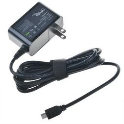 Omilik USB Cable Power Charger Adapter Cord for Amazon Fire