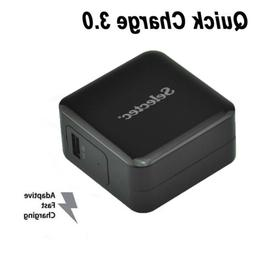 USB Wall Charger Power Adapter Plug Universal For iPhone 6 7