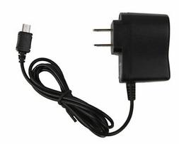 WALL CHARGER ADAPTER POWER CORD CABLE FOR AMAZON KINDLE FIRE